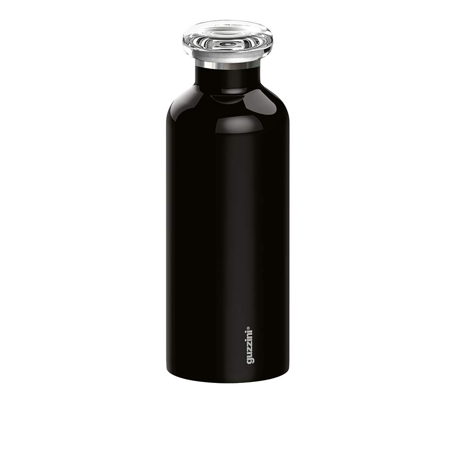 בקבוק תרמי ENERGY