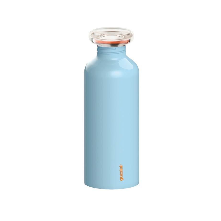 בקבוק EVERYDAY