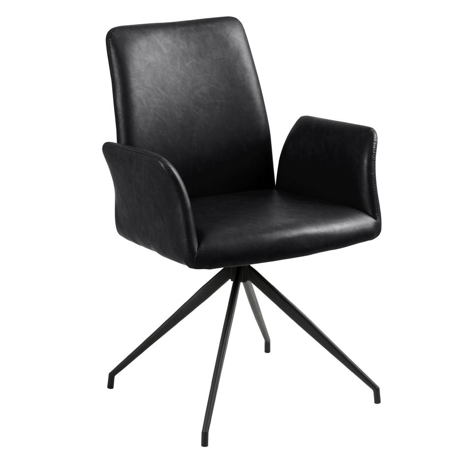 כסא NAYA