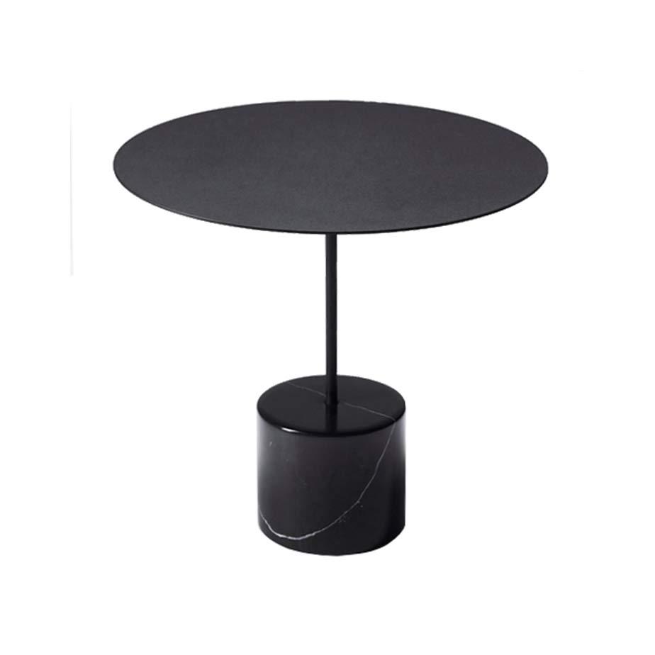 שולחן קפה CALIBRE