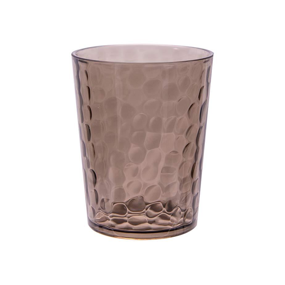 כוס HAMMERED