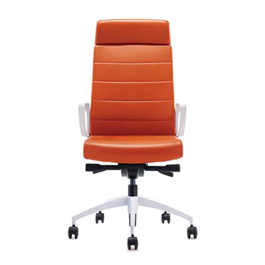 כסא  ANDICO HIGH BACK מתצוגה