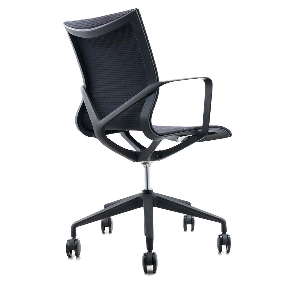 כסא BARCELONA