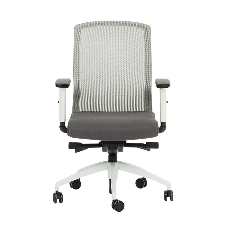 כסא COCO