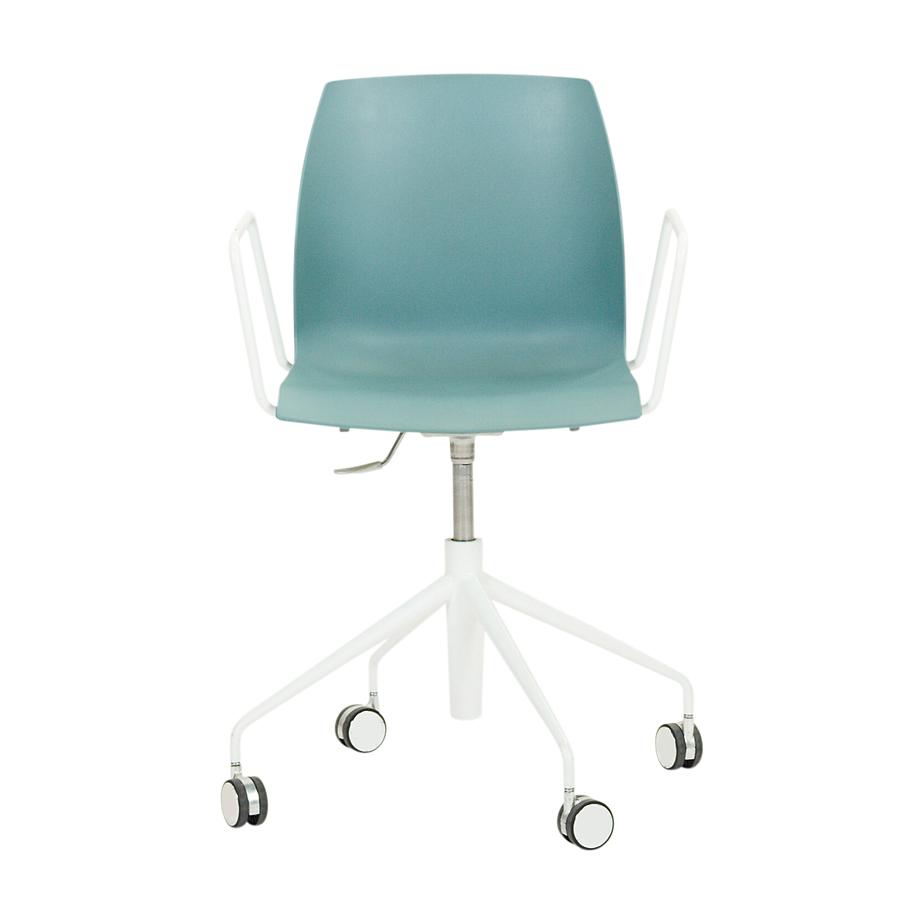 כסא KALEA מתצוגה
