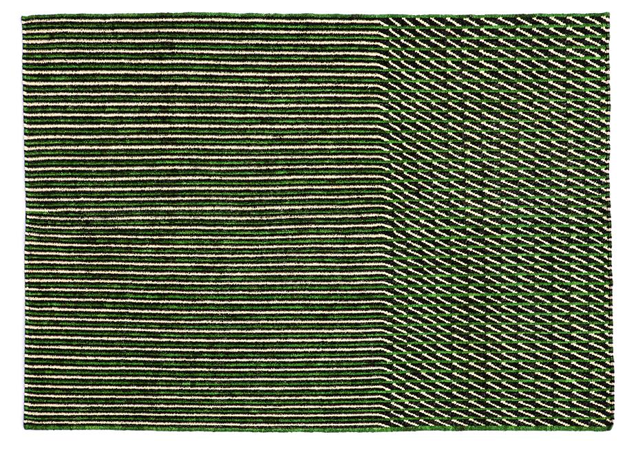 שטיח BLUR