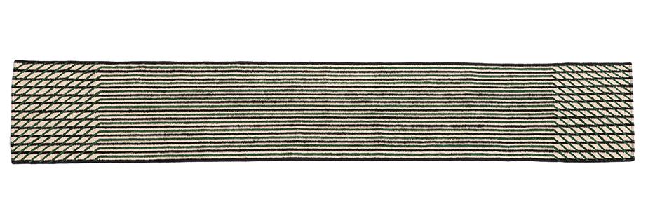 שטיח BLUR RUNNER