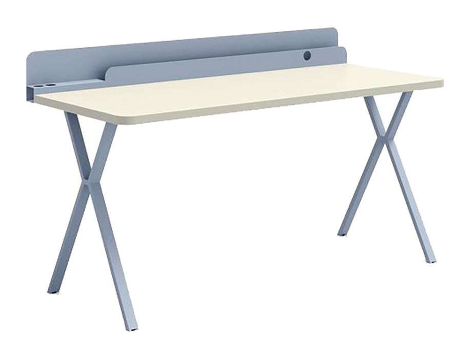 שולחן כתיבה FOLDER
