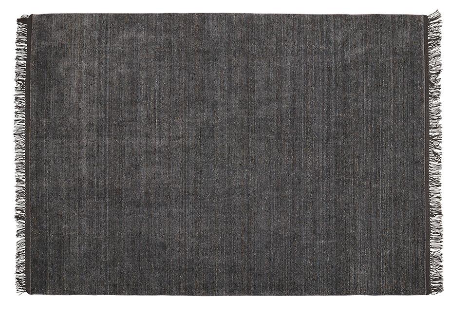 שטיח FRIOLENTO