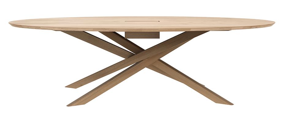 שולחן ישיבות MIKADO