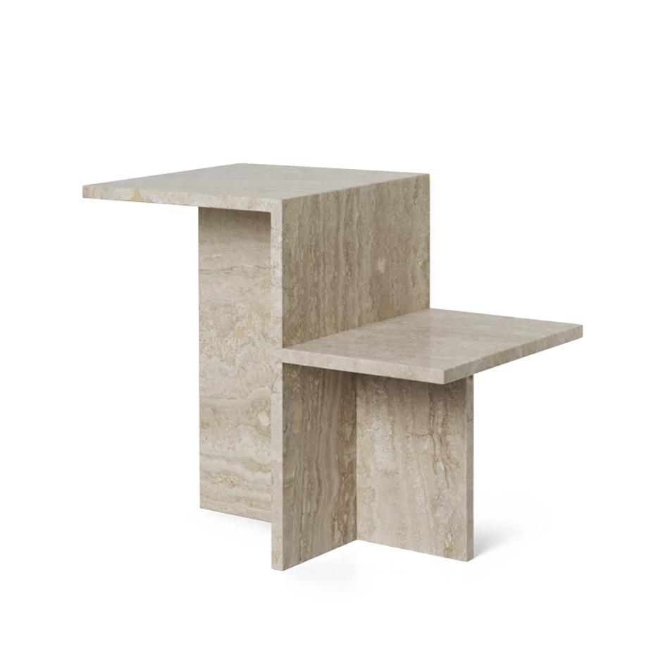 שולחן צד DISTINCT