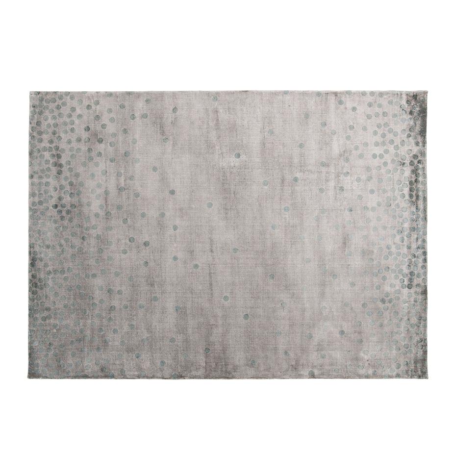 שטיח DOTTO
