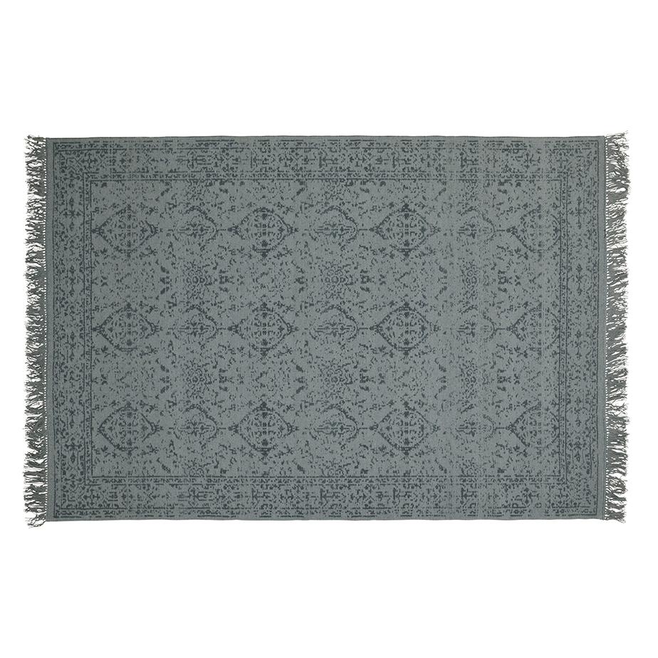 שטיח DOLZAGO