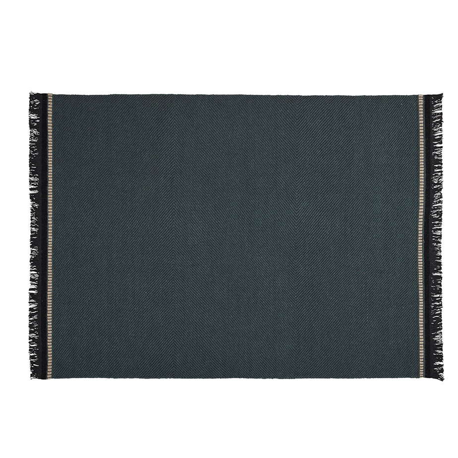 שטיח FENJA