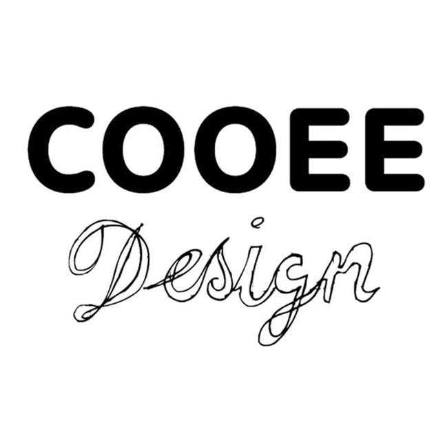 COOEE
