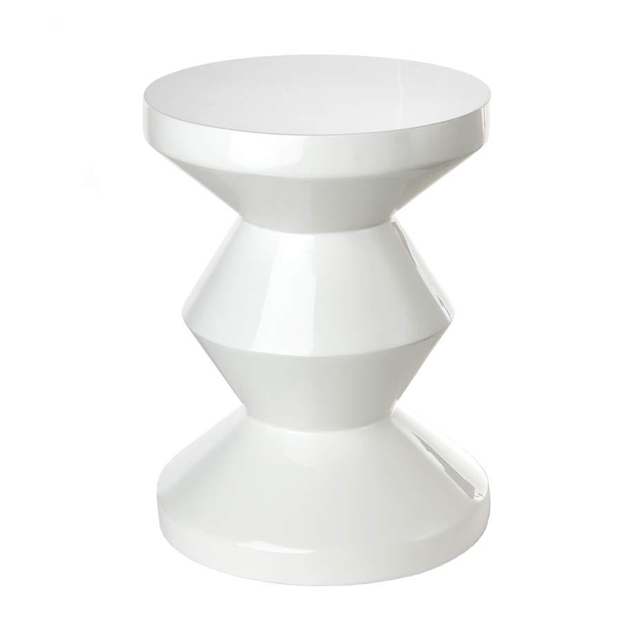 שולחן ZIGZAG