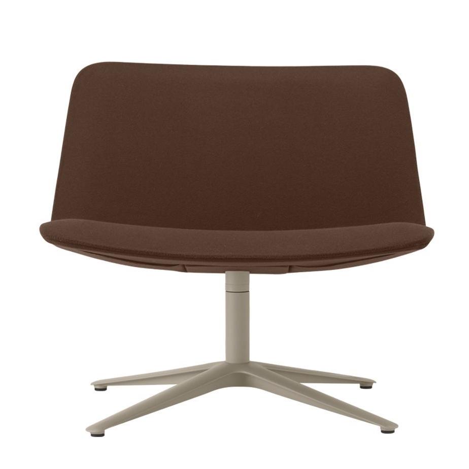 כורסא SLIM