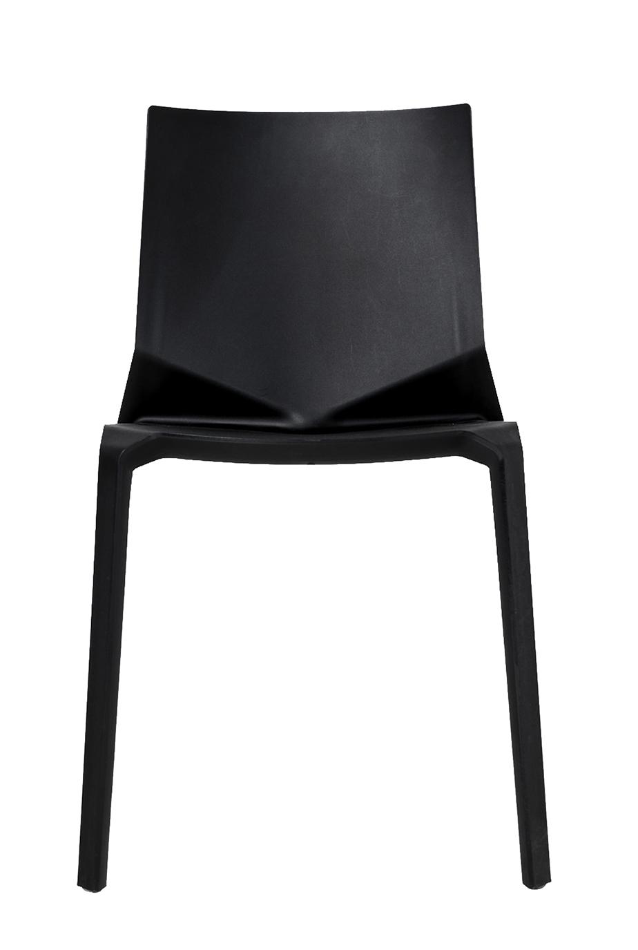 כסא PLANA