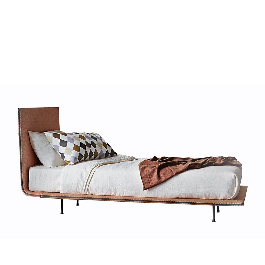 מיטה THIN SINGLE