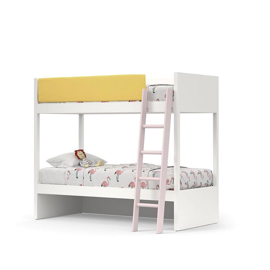 מיטת קומותיים CAMELOT