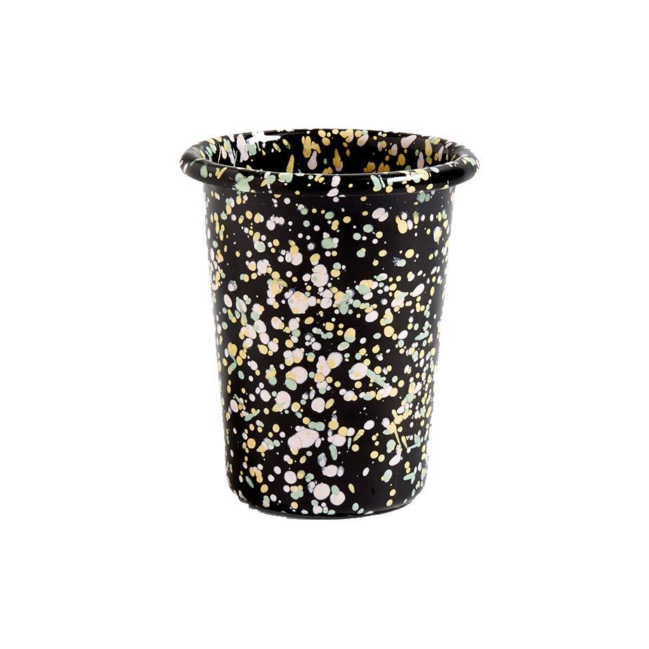 כוס ENAMEL