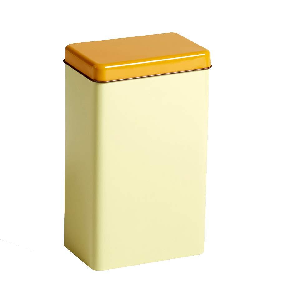 קופסה TIN