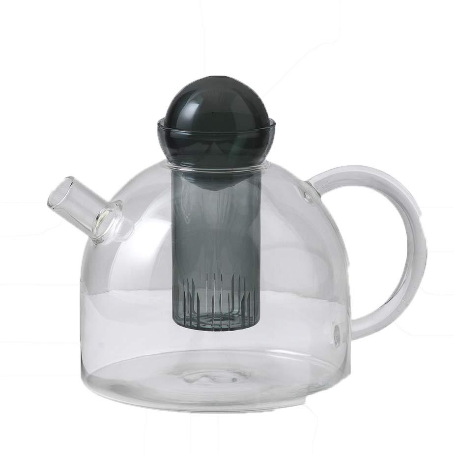 קנקן תה STILL