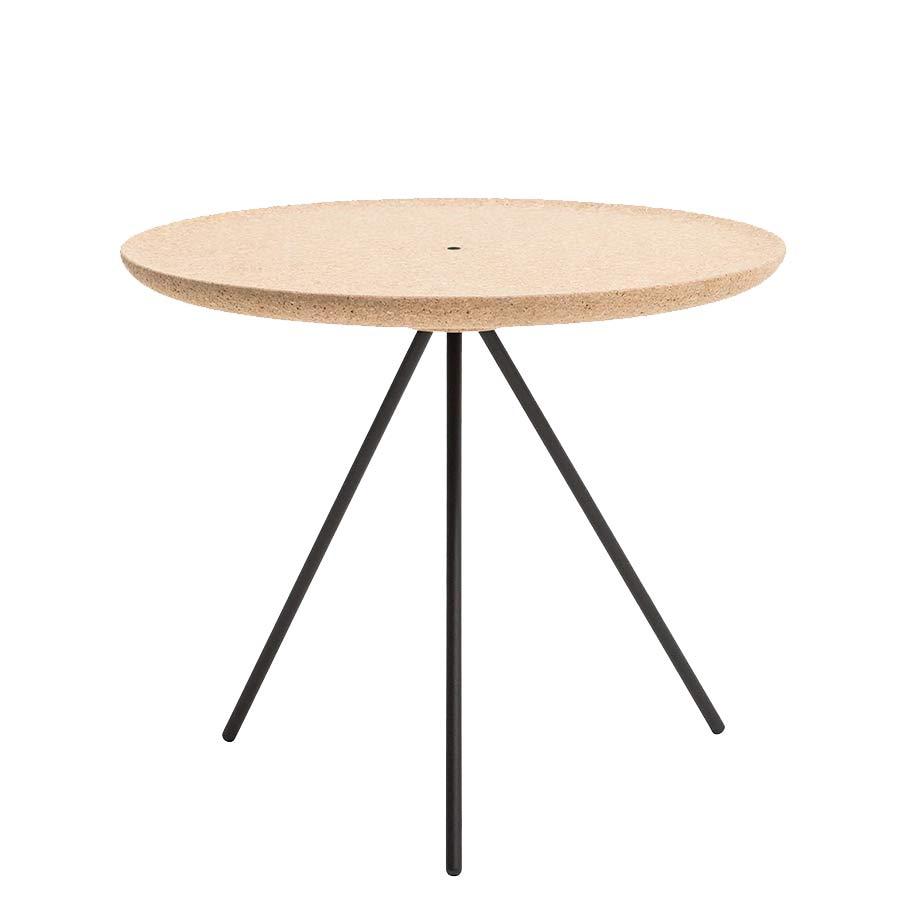 שולחן KEY