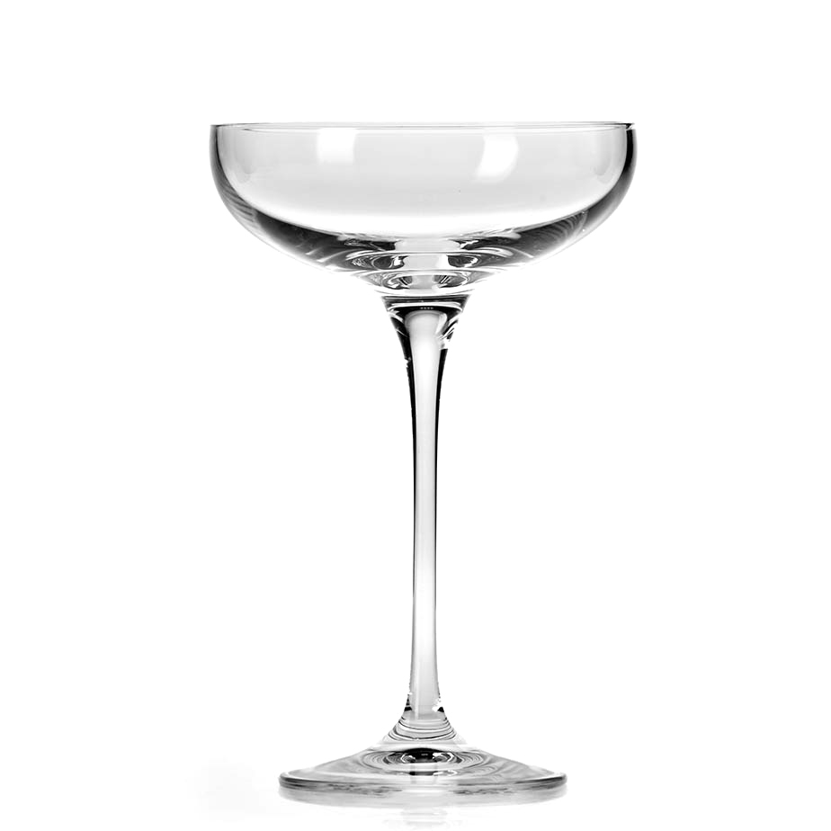 כוס שמפנייה