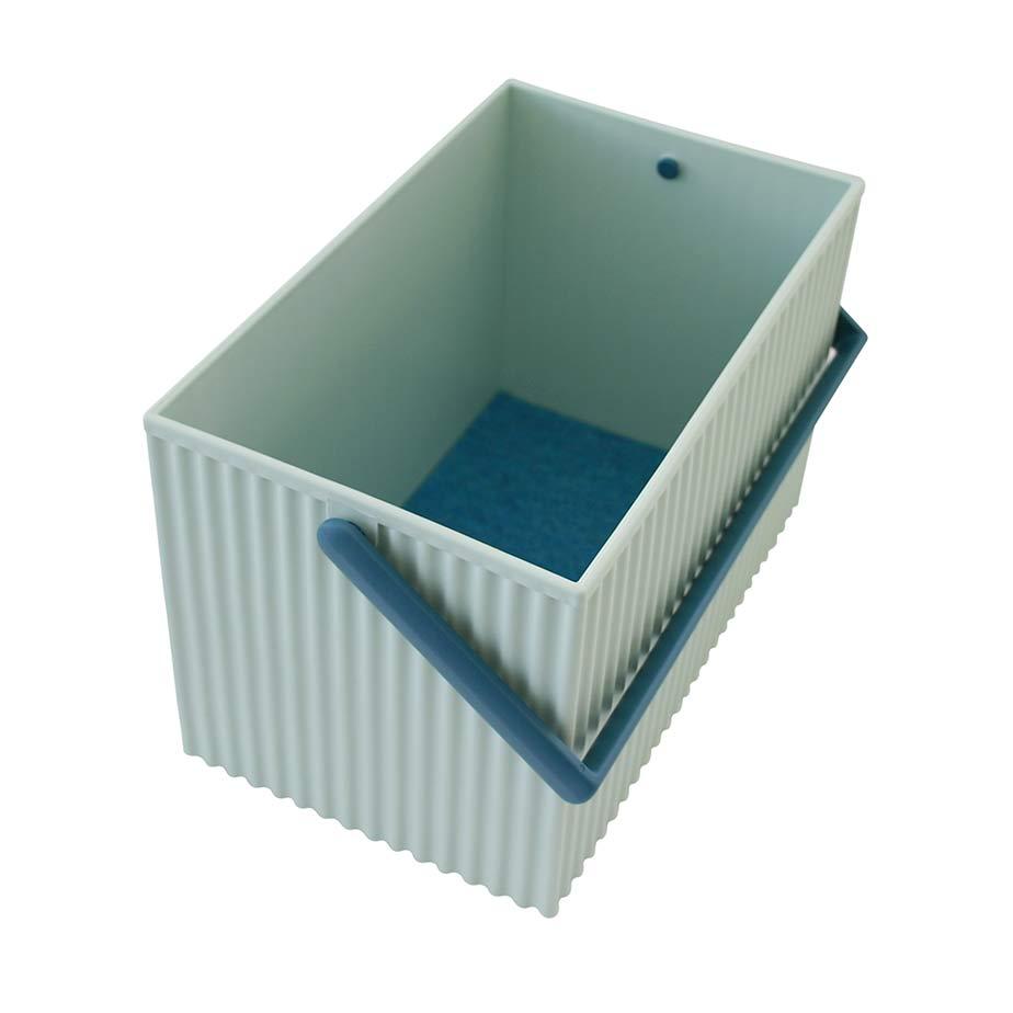 קופסה OMNIOFFRE M