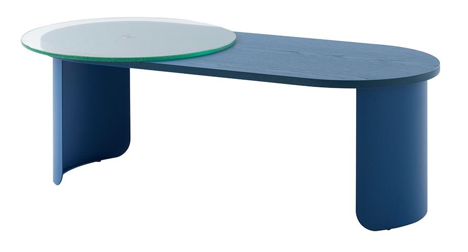 שולחן קפה RENS L