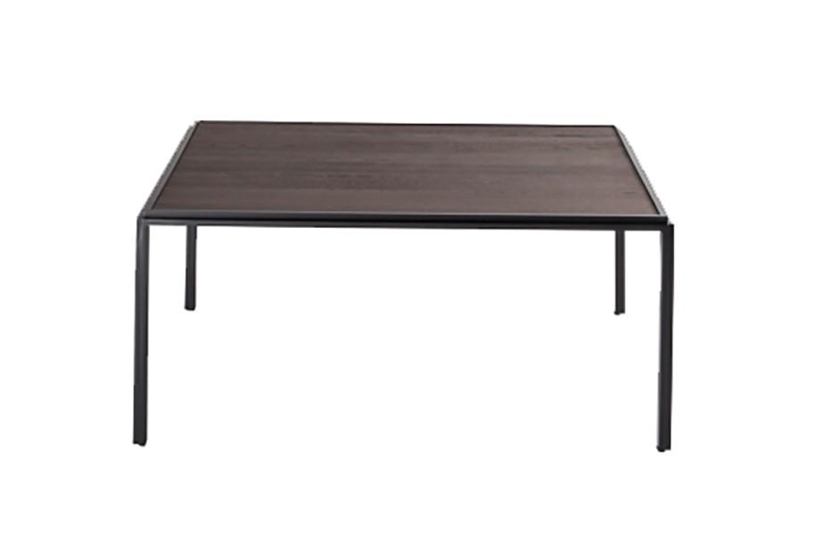 שולחן צד JAN
