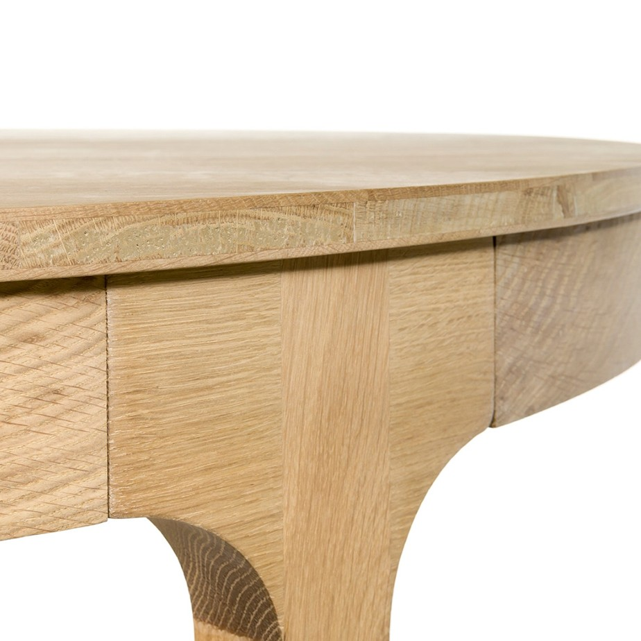 שולחן AMALRICK