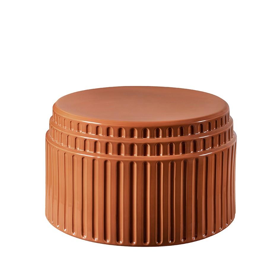 שולחן קפה KOLOS L