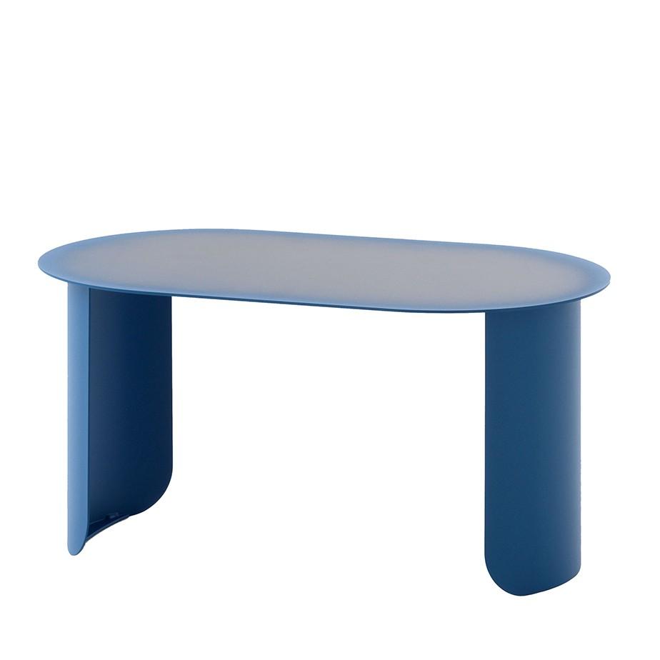 שולחן קפה RENS S