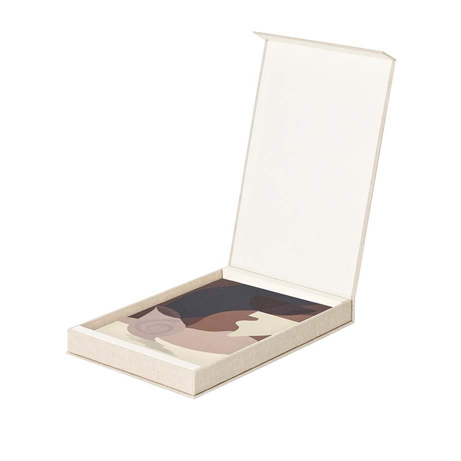 מארז תמונות GALLERY BOX