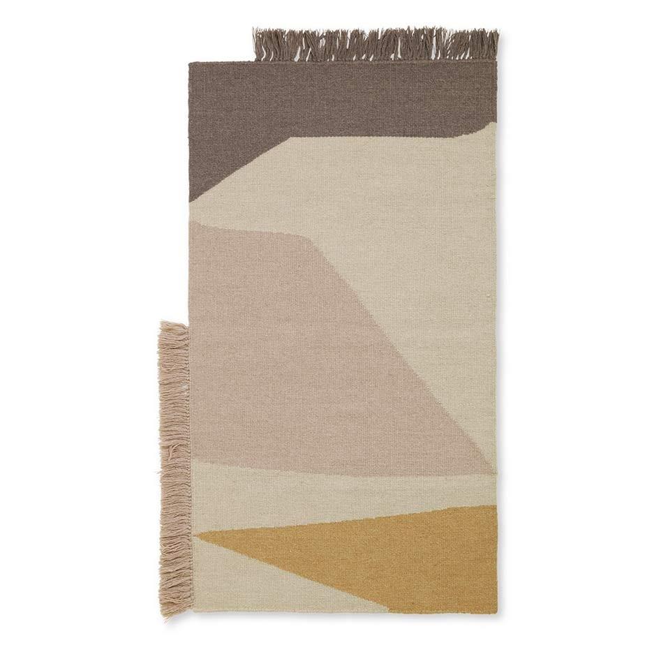 שטיחון EARTH