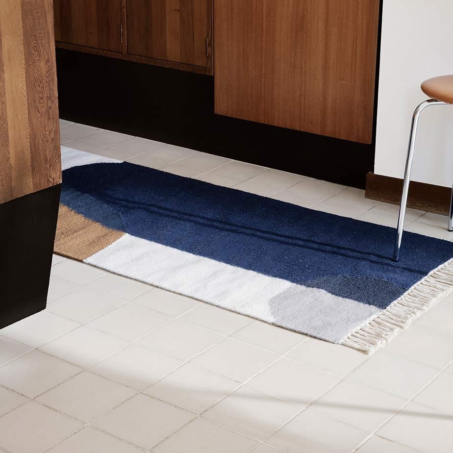 שטיח ראנר MERGE