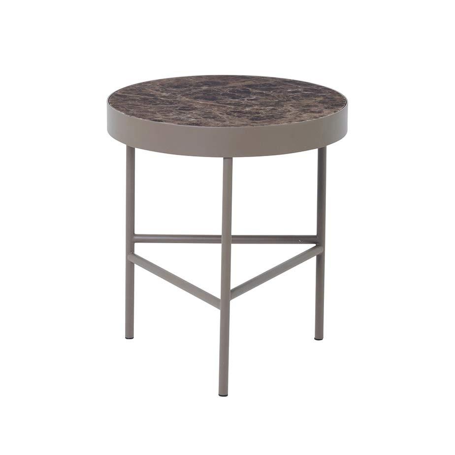 שולחן MARBLE M