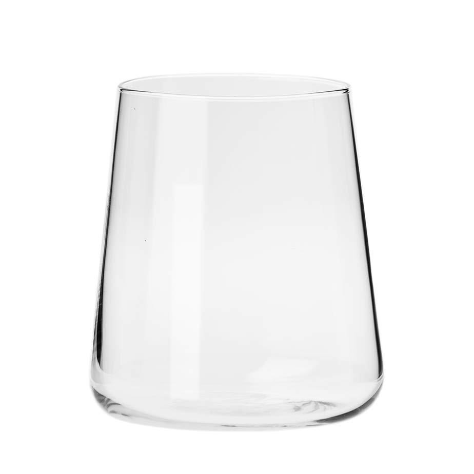 כוס דקה קונוס