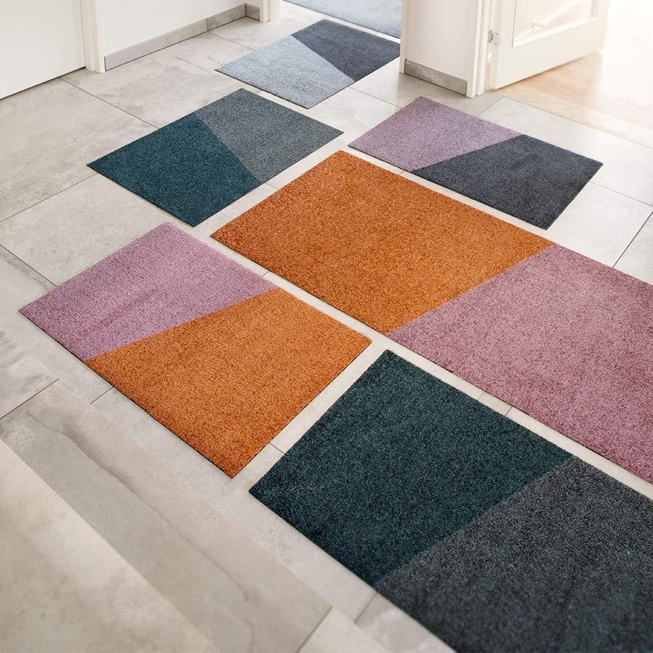 שטיח DUET