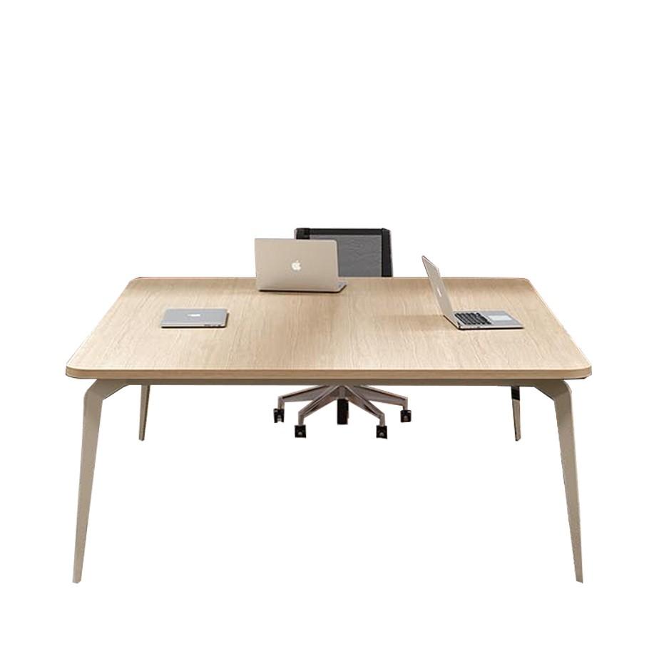 שולחן עבודה משותף BLADE