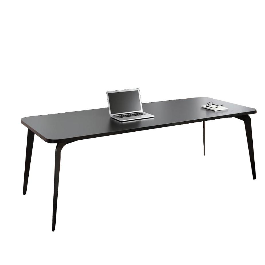 שולחן BLADE