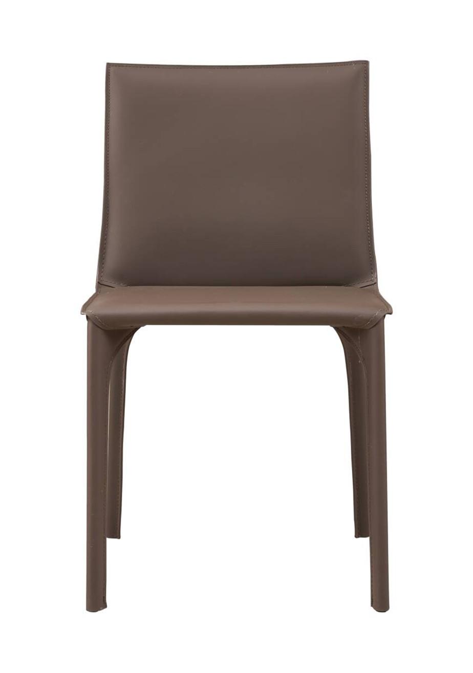 כסא RION