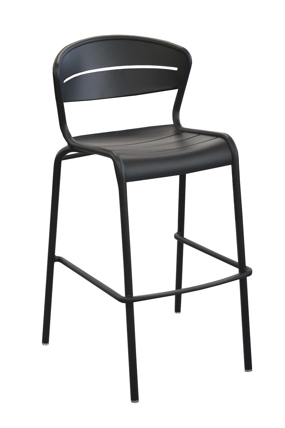 כסא בר HAORA