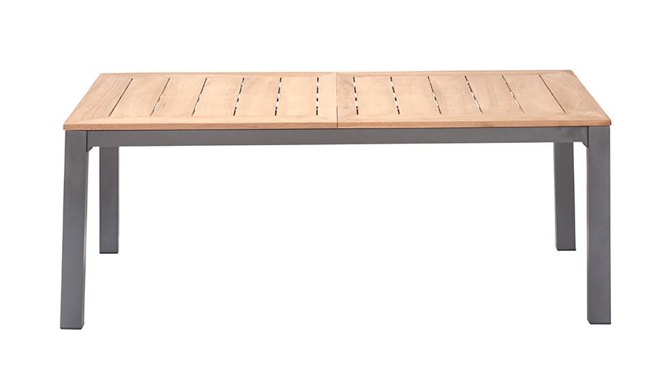 שולחן  SATURN