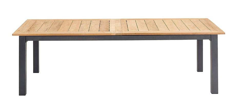 שולחן SATURN 250