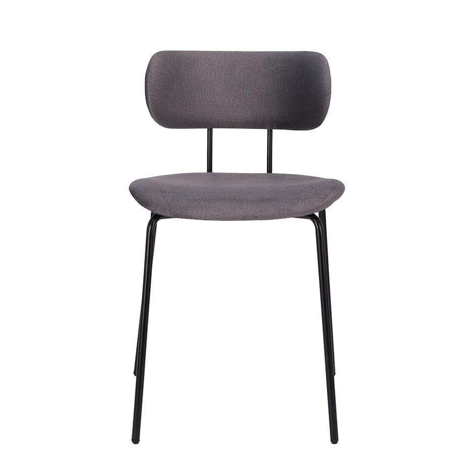 כסא MONOLITH