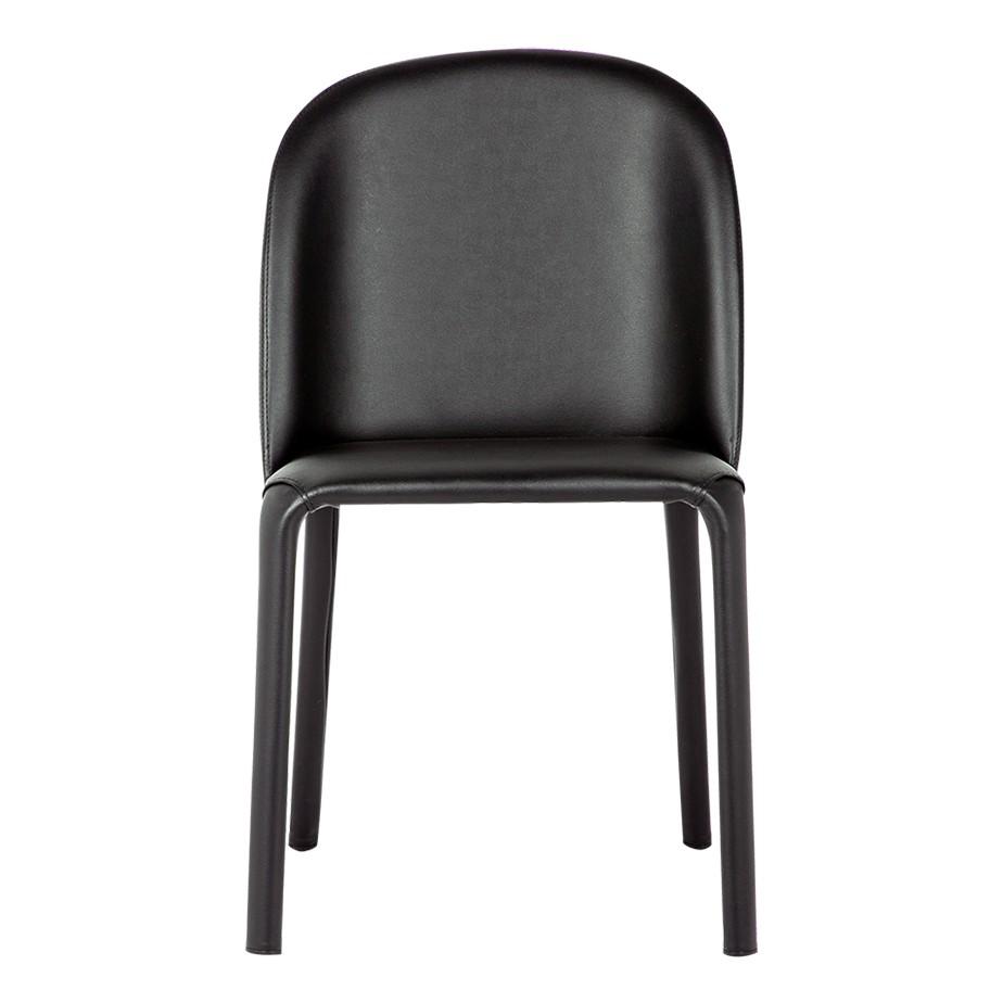 כסא PARISIEN