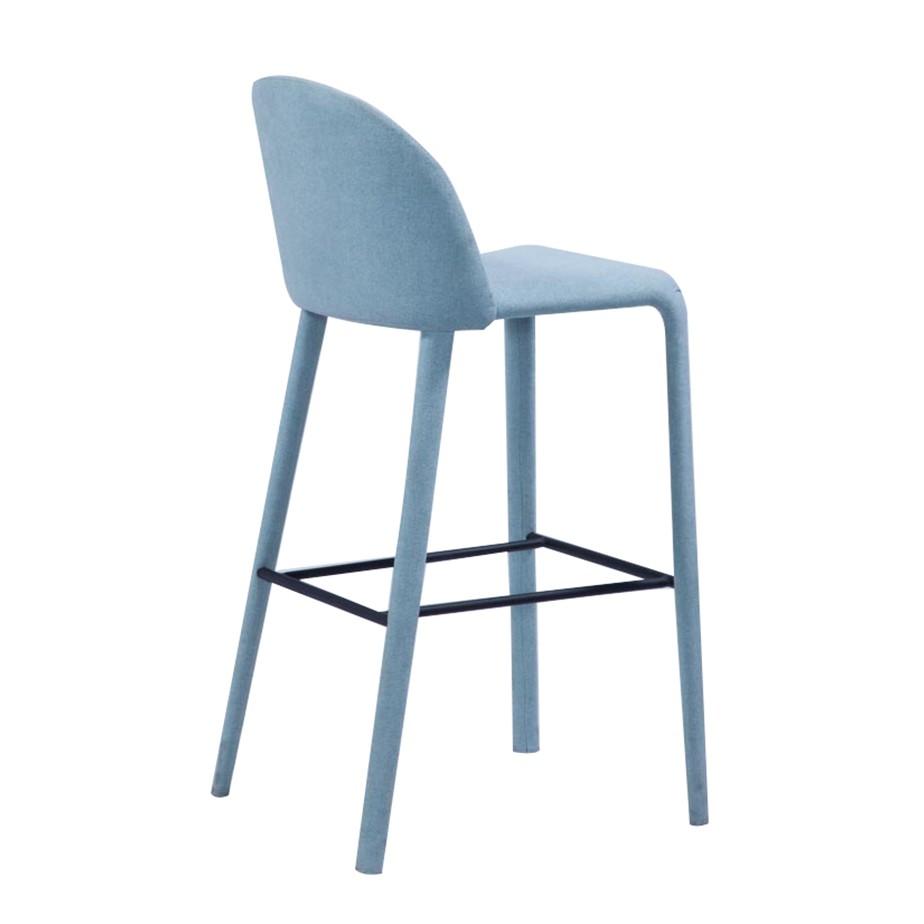 כסא בר PARISIEN